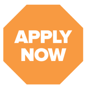 Apply-Now_Construction