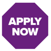Apply-Now_Purple