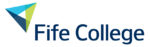 FifeCollege(colour)logo (2)
