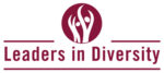 Leaders-in-Diversity-logo