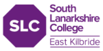 SLC_CMYK_Purple-Main-Logo