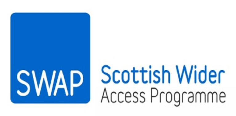 Have you heard about SWAP courses?