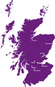 Scotland-map-web