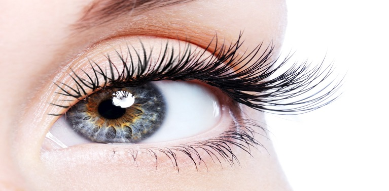 Now is Your Time to Lengthen those Lashes