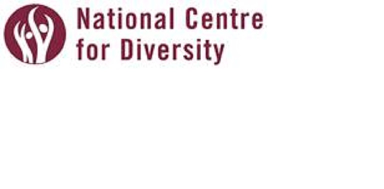 The National Centre for Diversity Grand Awards 2016