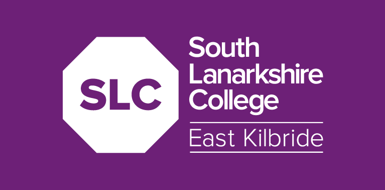 We've Published Our BSL Plan