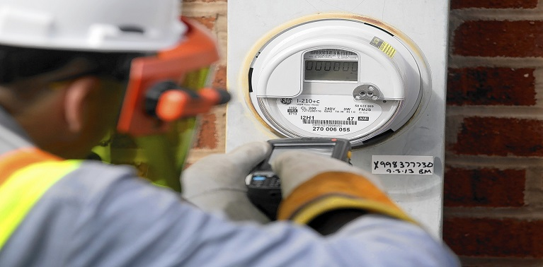 Meeting the Skills Shortage in the Utility Sector
